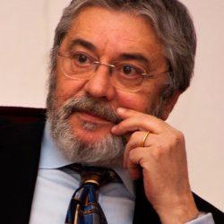 Enrico Iachello