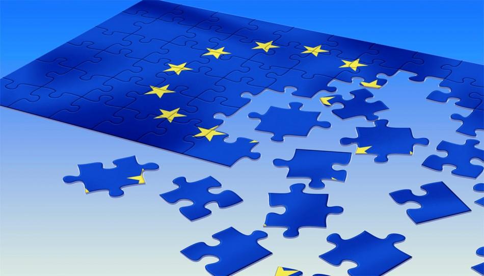 Il puzzle dell'UE: è pensabile una politica fiscale comune?