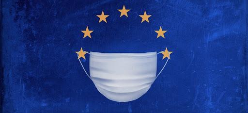 #laFLEacasatua – Le tre fasi con l'UE