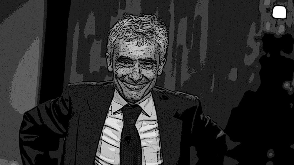 Tito Boeri e Roberto Perotti: All'Italia serve concretezza