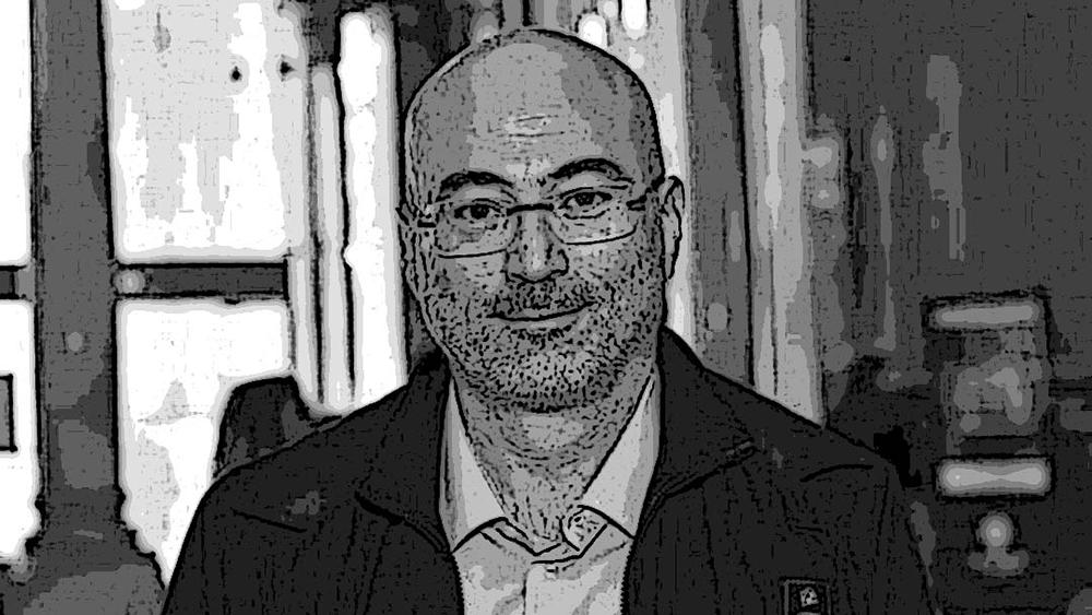 Aldo Cazzullo: Einaudi, Gobetti, Di Maio e il segreto dell'Italia