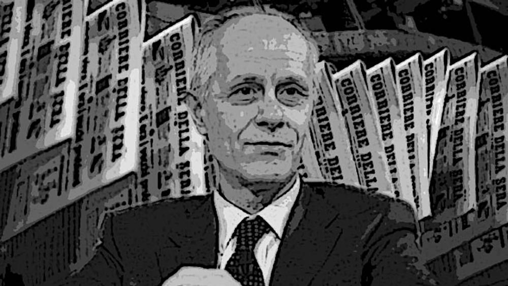 """Luciano Fontana: La """"Repubblica dei sussidi"""" distribuisce illusioni"""