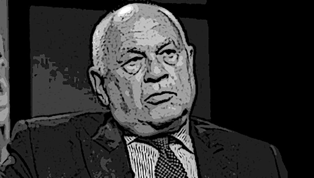 Carlo Nordio: Le chiusure che il governo deve spiegare in Parlamento