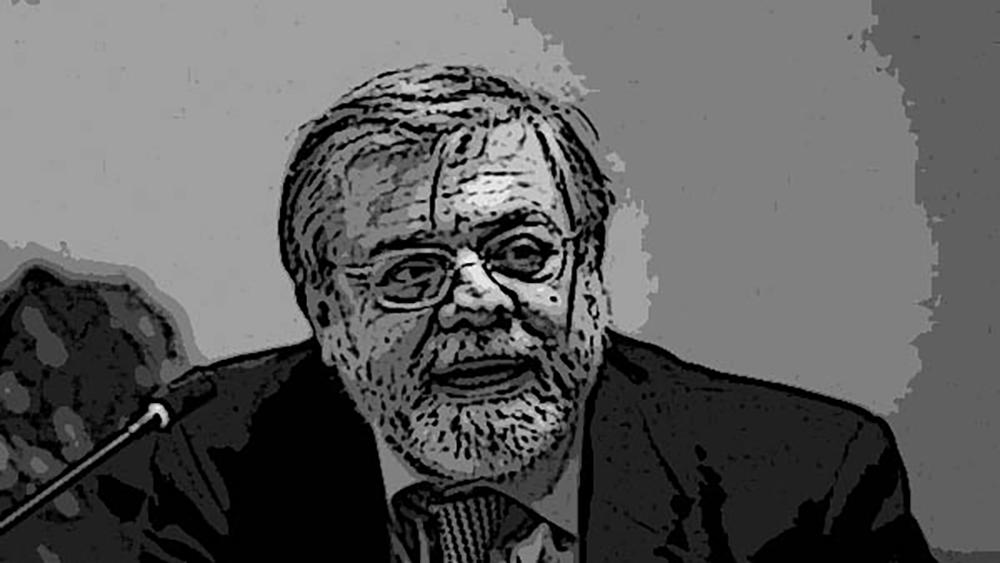 Angelo Panebianco: Il fascino indiscreto (e il prestigio) dei despoti