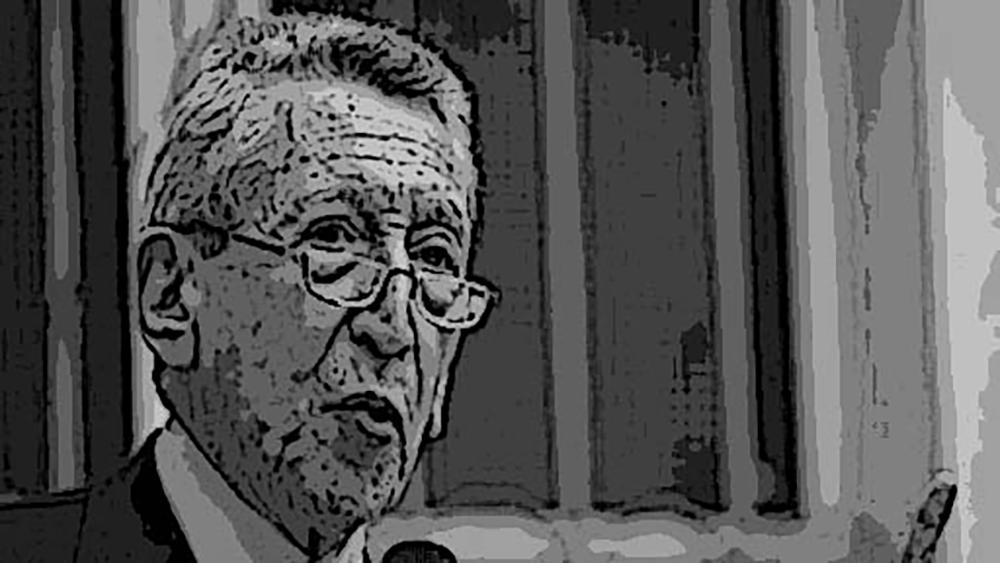 Sergio Romano: Se l'Italia non vuole pagare il prezzo di una politica estera ambiziosa