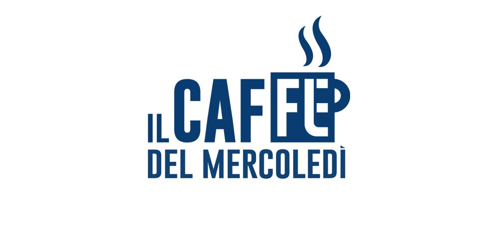 Si chiude #laFLEacasatua. Ora vi invitiamo a bere un caffè. Si apre #ilcafFLEdelmercoledi