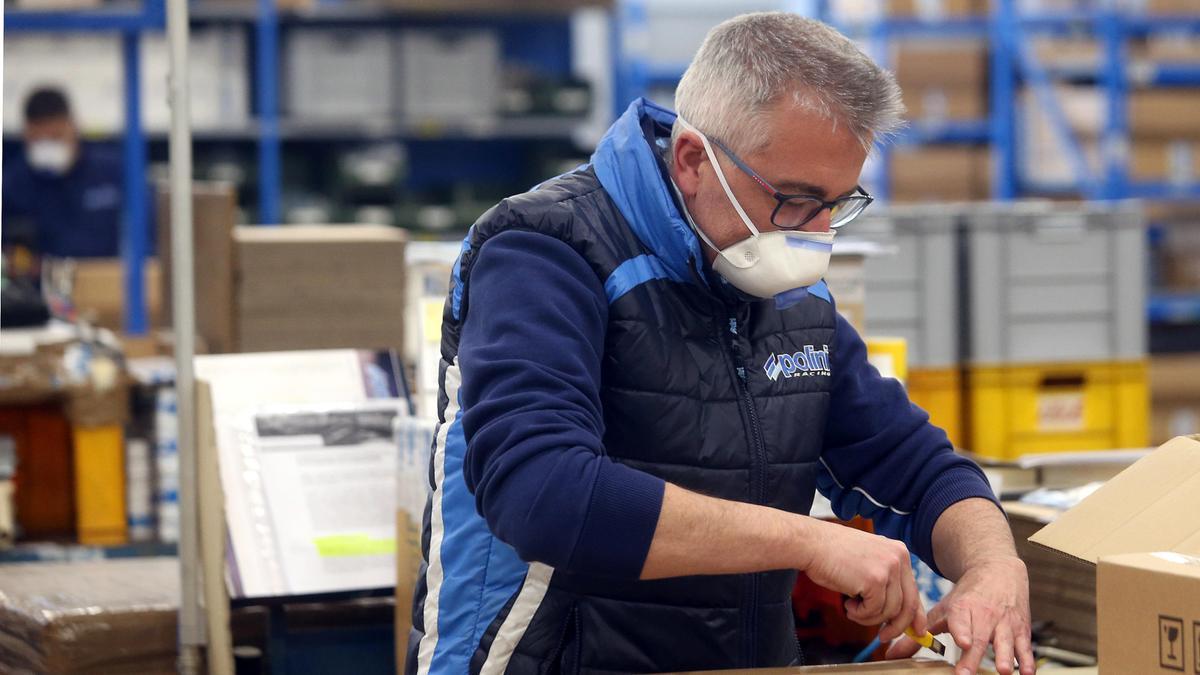 Covid-19 e infortunio sul lavoro, gravi rischi per gli imprenditori