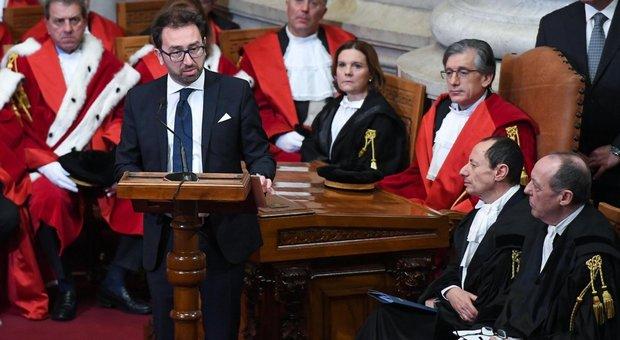 Magistratura potere fuori controllo: tre idee per riformarla