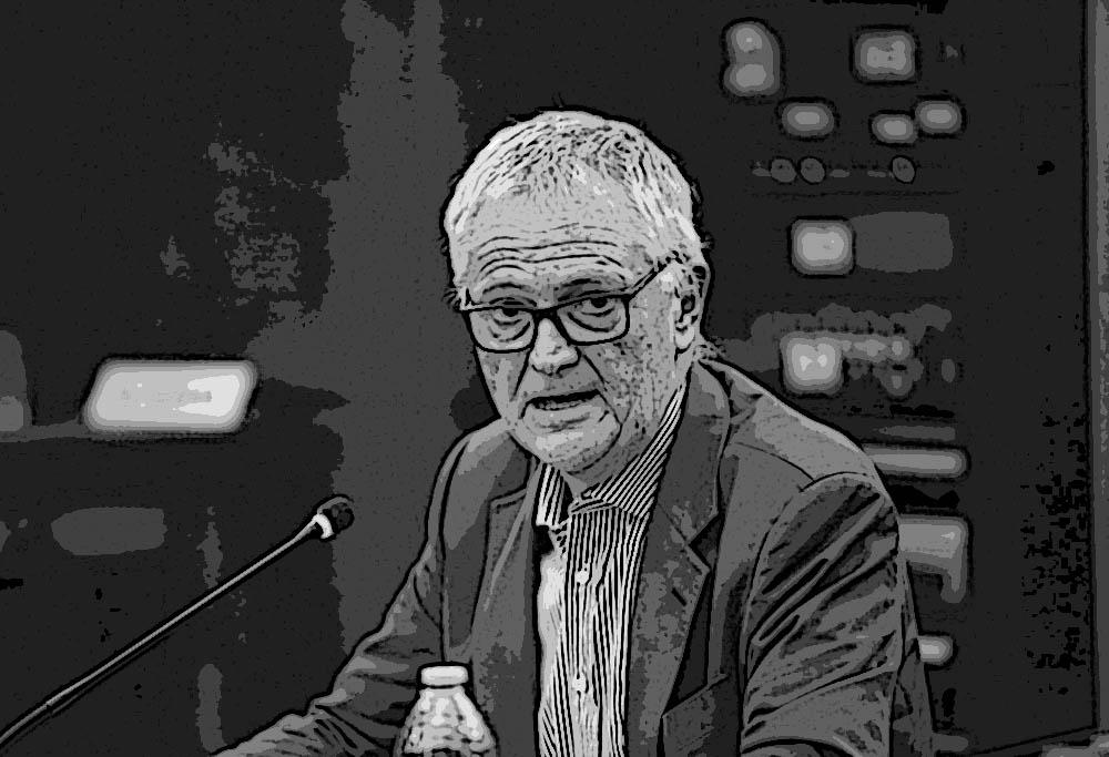 Maurizio Ferrera: Spese, progetti e riforme. I giovani in lista di attesa