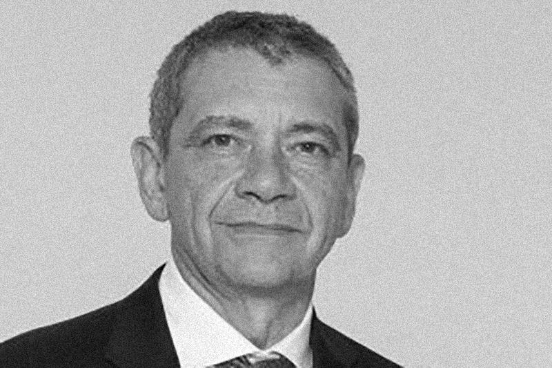 Carlo Verdelli: Il codice Draghi nelle aule