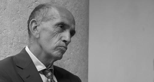 """Domenico Quirico: """"A nove anni dal mio naufragio l'Europa resta un sogno che uccide"""""""