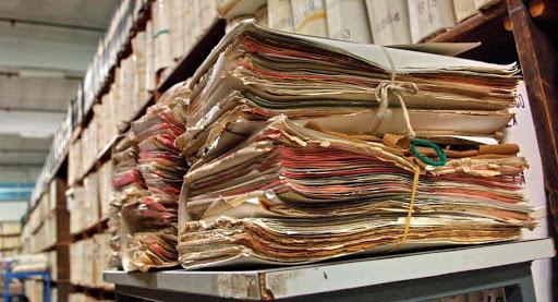 Lettera aperta sulla riforma della burocrazia