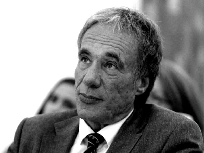 Michele Ainis: Copasir, ora si deve cambiare