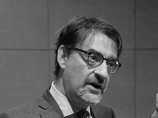 Nicola Saldutti: La coesione sociale che deve essere salvata