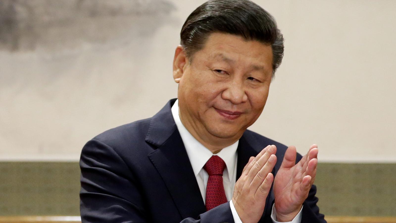 Deriva autoritaria in Cina: lo conferma la gestione del virus