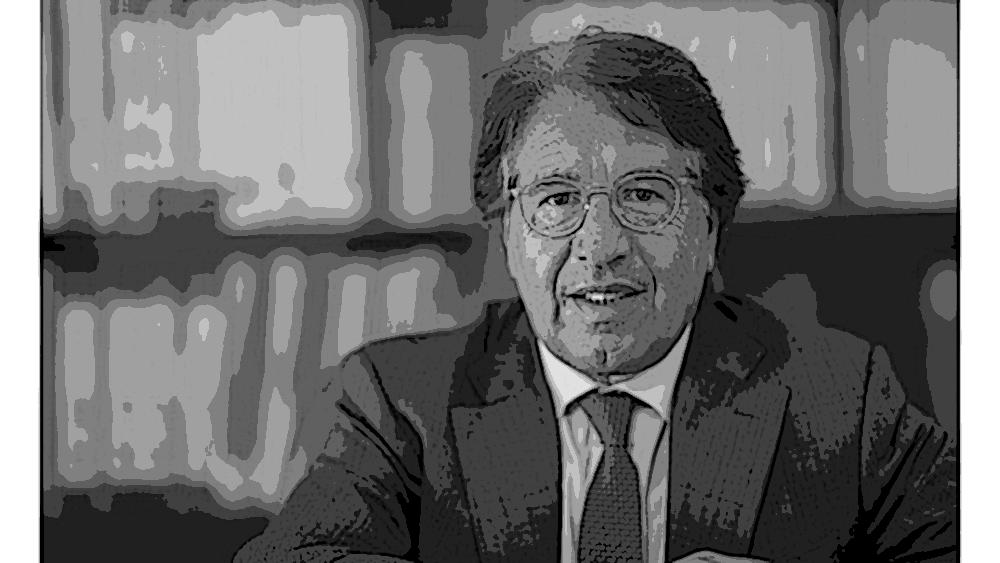 Alberto Brambilla: I veri costi del Covid