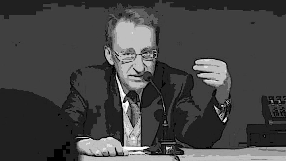 Luigi Ferrarella: La giustizia per ricchi. Gli atti del processo? Costano 80.000 euro