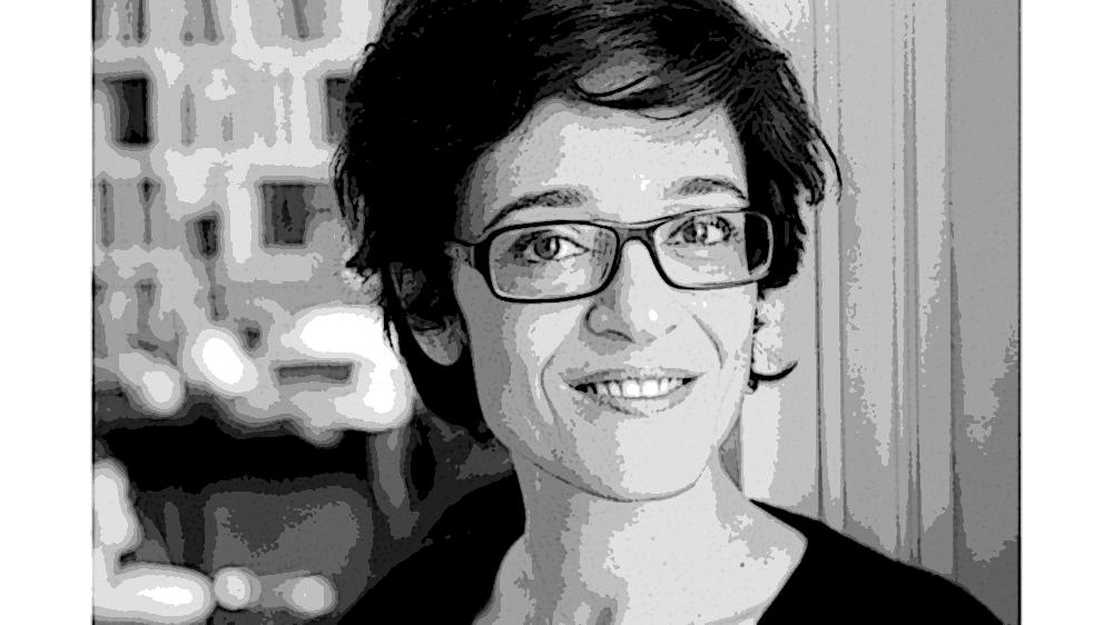 Michela Marzano: La scuola folle nella testa della Azzolina