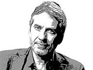 Mauro Magatti: E' l'occasione per una svolta purché si punti sul paese reale