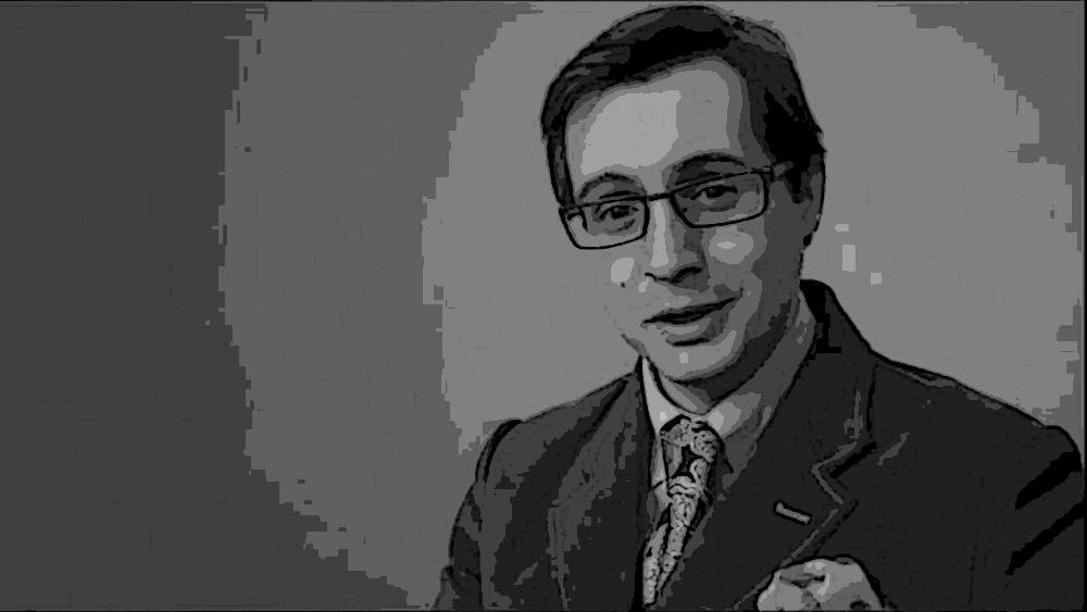 Alberto Mingardi: Appalti e semplificazioni. Se copiando si può imparare a fare meglio