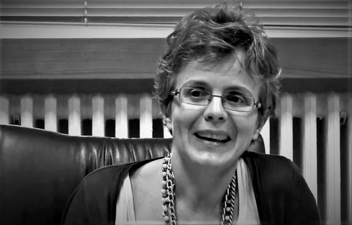 Elena Cattaneo: Agricoltura e futuro. Nei campi la scienza sconfigge l'ideologia
