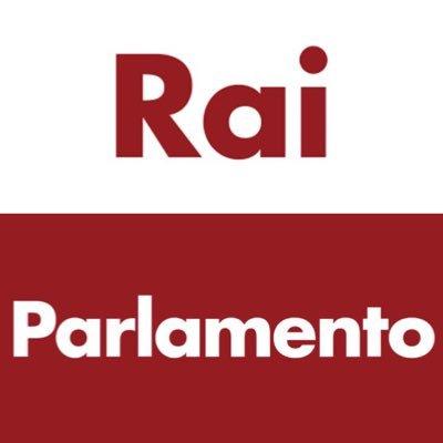 RAI Parlamento – Gianluca Vinci e Andrea Pruiti Ciarello – 26/08/2020
