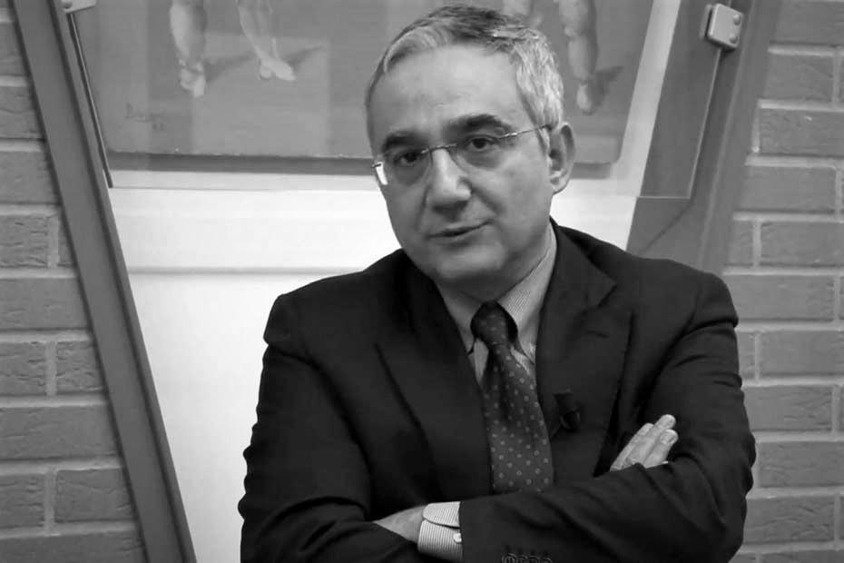 Dario Di Vico: La verità sul lavoro perduto