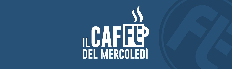 #ilcafFLEdelmercoledì
