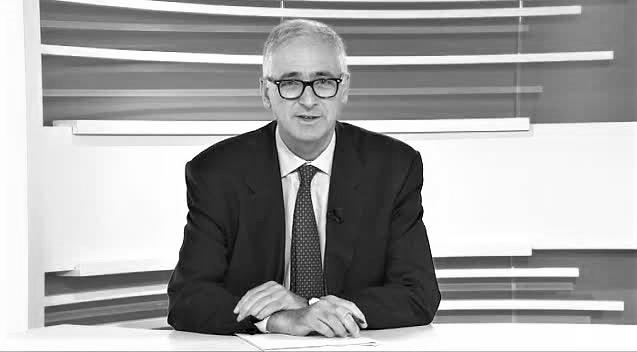 Daniele Manca: Soldi e impegni, ora i fatti