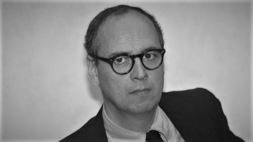 Davide Giacalone a RTL 102.5: La crisi che non c'è