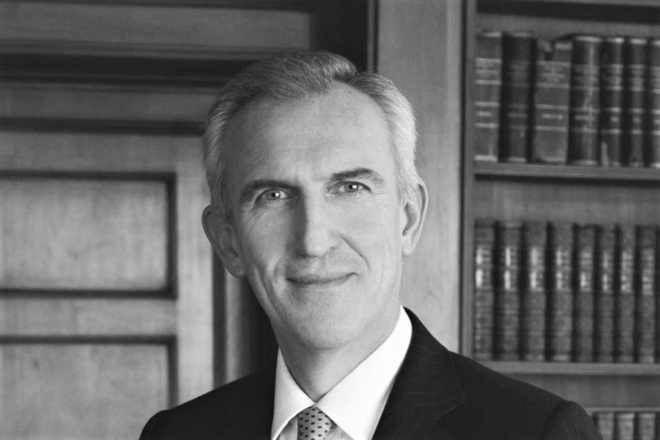 Alessandro De Nicola: Le conseguenze del super debito