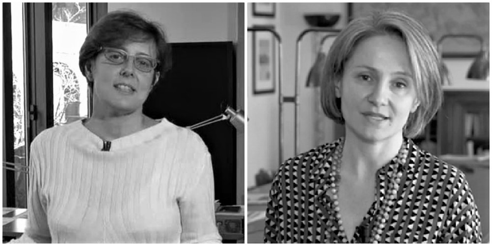 Gianna Fregonara e Orsola Riva: Serve un salto di qualità. Ora pensiamo ai ritardatari della scuola