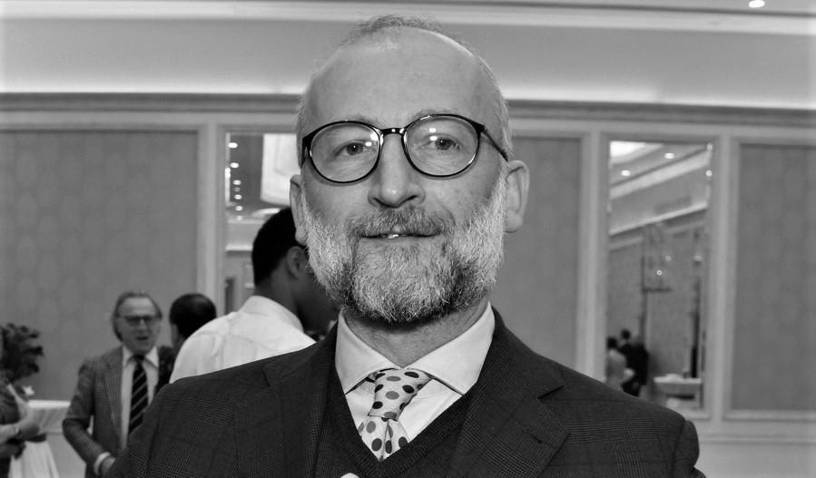 Mattia Feltri: Buoni e cattivi
