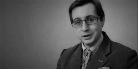 """Alberto Mingardi: Uno Stato troppo """"pesante"""" può bloccare l'economia"""