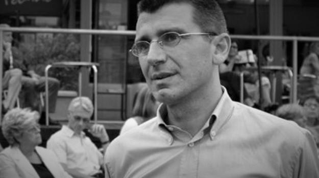 Pietro Garibaldi: Ma al paese non bastano le linee guida