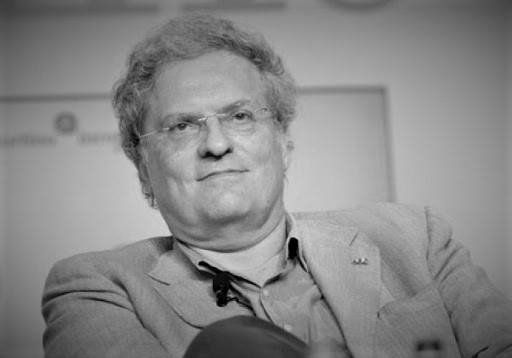 Stefano Folli: La foresta, l'ascia e la legge elettorale