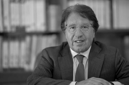 Alberto Brambilla: I bonus di Stato che non aiutano l'occupazione