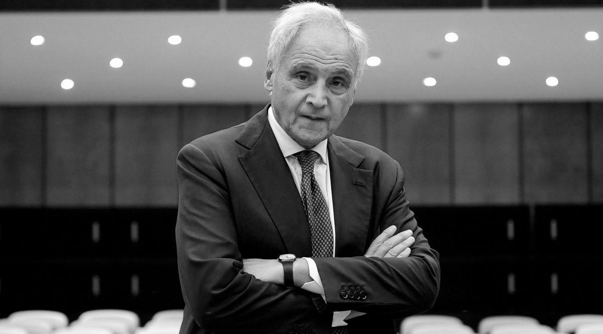 Roger Abravanel: Quelle buone opportunità create dalla meritocrazia