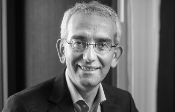 Federico Fubini: Il nuovo governo, una sfida per tutti