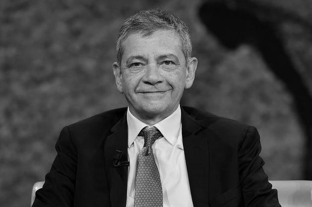 Carlo Verdelli: Il coraggio da ritrovare