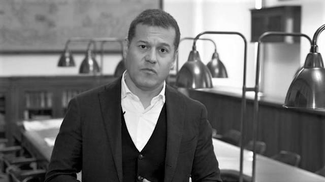 """Massimo Sideri: """"Click day"""", un fallimento e un'opportunità sprecata"""