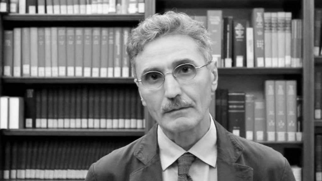 Sergio Fabbrini: Chi sono i veri responsabili della lentezza europea