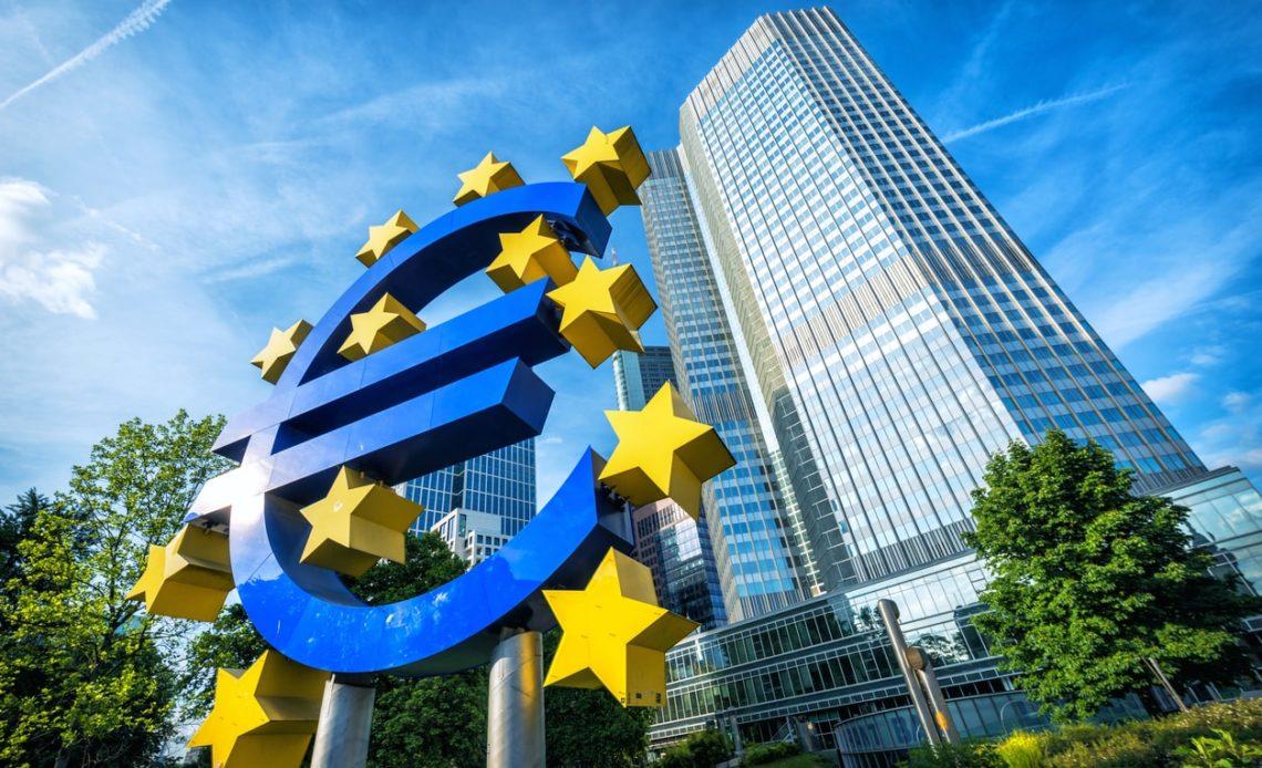 Banche in crisi da covid, i vincoli della Bce per i salvataggi