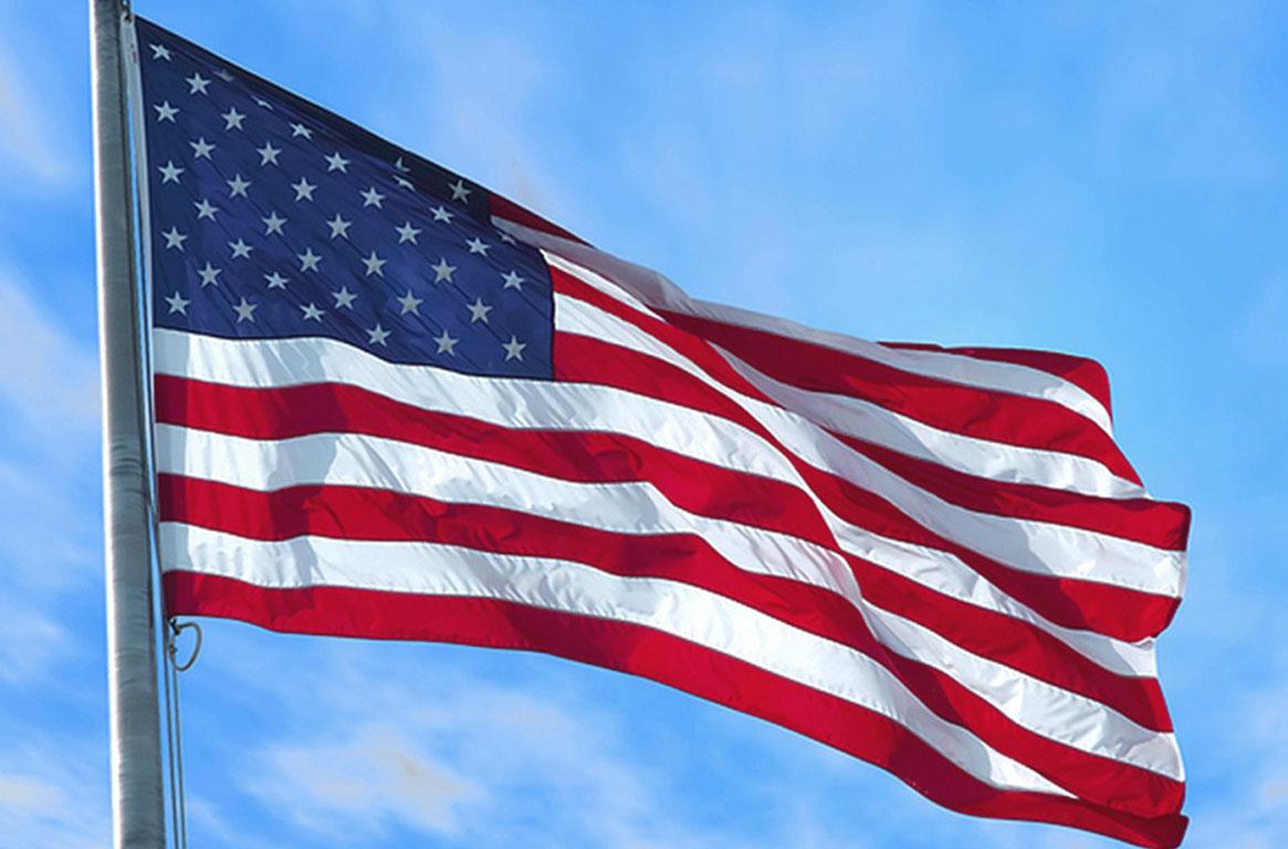 Il verdetto degli americani. Il mercato protegge meglio della politica