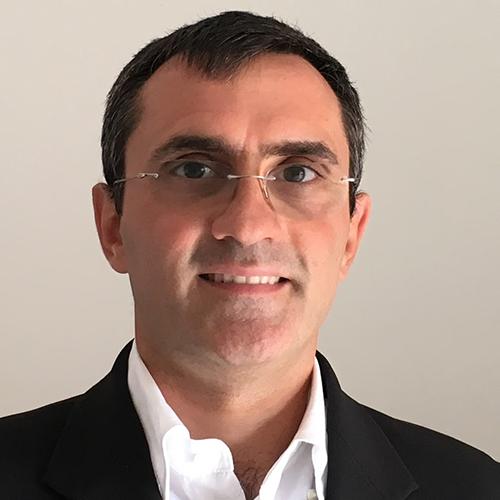Massimo Famularo 's Author avatar