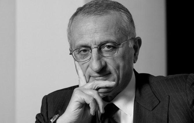 Vito Gamberale: Piano vaccinazioni, l'opacità italiana e la lezione di Israele