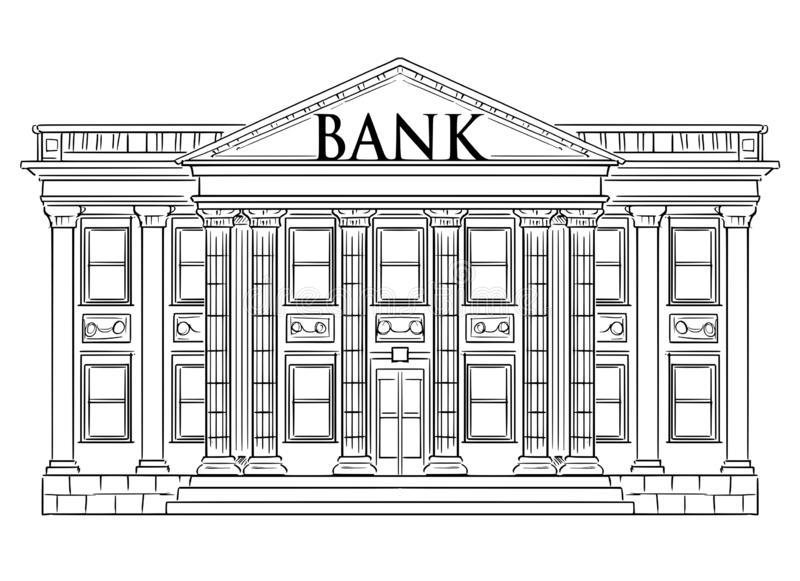 Libere banche in libero Stato