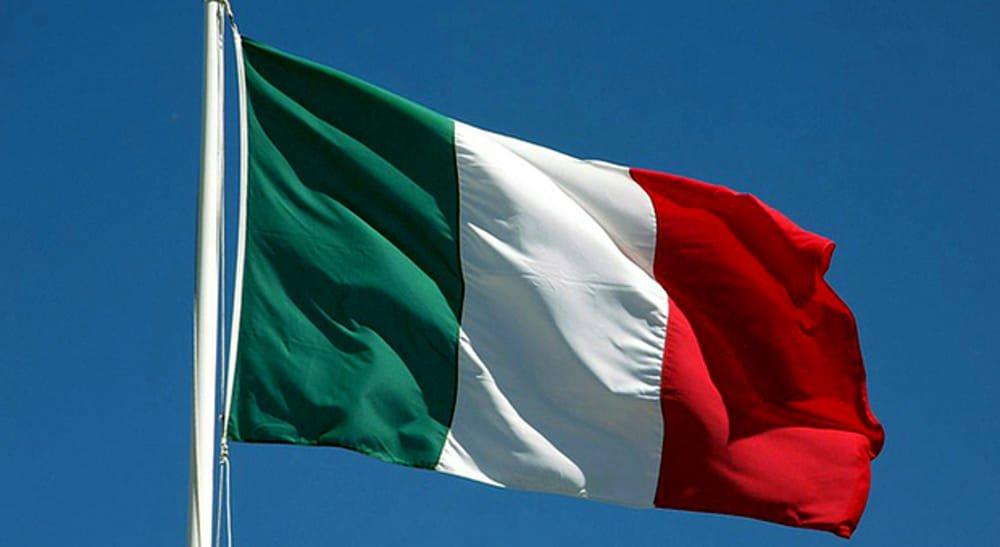 Italiani senza l'Italiano?