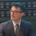 Davide De Lungo 's Author avatar