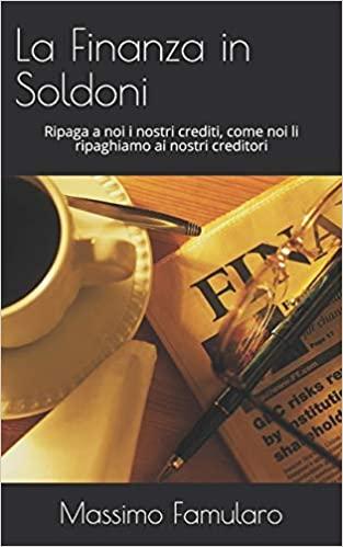 La Finanza In Soldoni – Massimo Famularo
